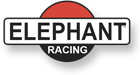 Elephant Racing Elephant Racing Shirts Hats And Decals