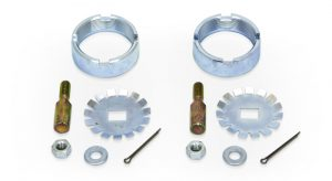 911_ball_joint_hardware_kit-150x82@2x.jpg