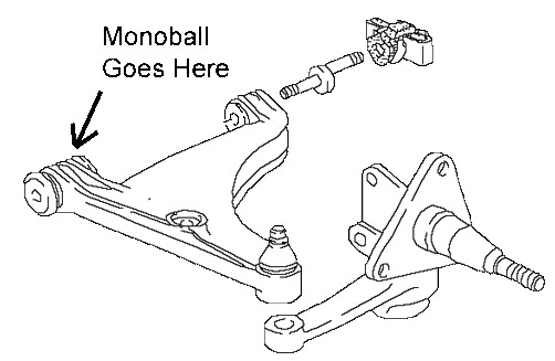 2003 Nissan Sentra Rear Suspension Diagram together with Porsche 911 2015 Engine Diagram further Nissan 300zx Coolant Diagram as well Porsche 911 Rear Bearing Diagram in addition Topic314148 Motorumbau e36 325i auf 328i Motoren  Umbau   Tuning. on porsche 997 engine diagram