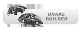 Brake upgrades for Porsche 911 and Porshce 912