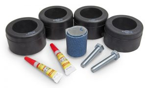 spring-plate-bushing-kit-large-150x90@2x.jpg