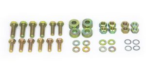 spring-plate-hardware-kit-large-150x75@2x.jpg